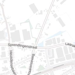 https://basemap.spotzi.com/street/jaap/15/16857/10884.png