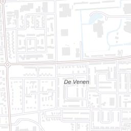 https://basemap.spotzi.com/street/jaap/15/16940/10658.png
