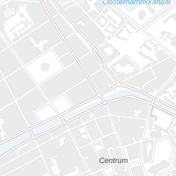 Huis te koop: Groningen, Violenhof 8 - HuizenZoeker