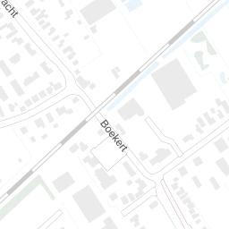 Zuiderdracht 6 Oosterblokker Huis Te Koop Jaapnl