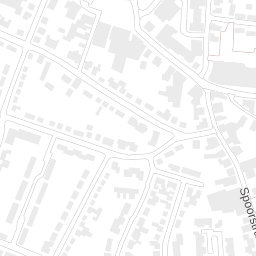 Koopwoning: Wilhelminastraat 41 -15 6942BJ - Didam [JAAP.NL]