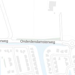 A.S. de Blecourtlaan 36, Winsum (provincie Groningen): huis te koop ...