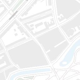 Violenhof 8, Groningen: huis te koop [JAAP NL]