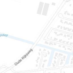 Hogeweg 143, Scheemda: huis te huur [JAAP.NL]